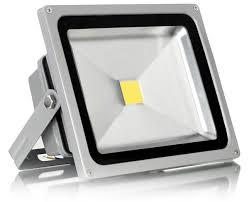<b>10PCS lot</b> Waterproof IP68 LED Floodlight Reflector Spotlight <b>30W</b> ...