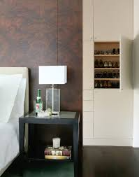 storage cabinets floor stylish  contemporary amp mysterious contemporary bedroom shoes storage  conte