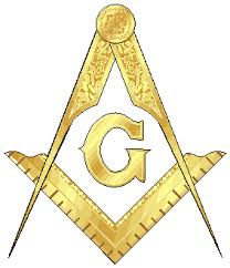 Image result for masonic lodge logo