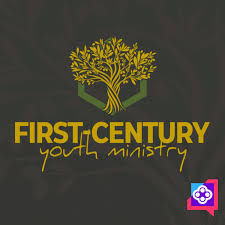First-Century Youth Ministry