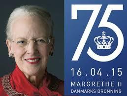Billedresultat for billeder af dronning på balkonen