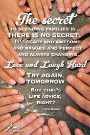 Big Family Quotes on Pinterest   Family quotes  Quotes and