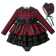 <b>Little</b> Miss Apparel Co.Ltd. - Amazing prodcuts with exclusive ...