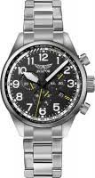 <b>Aviator V</b>.<b>2.25.0.169.5</b> – купить наручные <b>часы</b>, сравнение цен ...