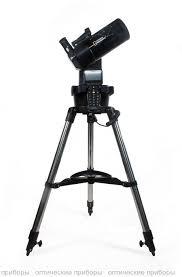 <b>Телескоп Bresser National Geographic</b> 90/1250 GOTO купить по ...
