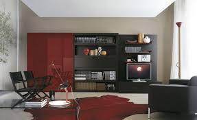 awesome living room furniture design ideas simple modern furniture in living room furniture design ideas the brilliant living room furniture designs living room