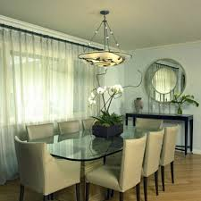 Wall Mirror For Dining Room The Fascinating Ideas Of Flower Arrangements For Dining Room Nytexas