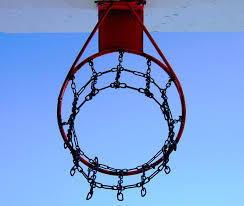 Variations of <b>basketball</b> - Wikipedia
