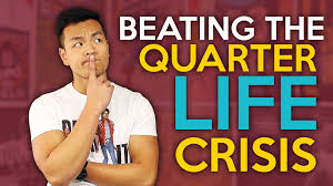 how to beat the quarter life crisis finding out what to do how to beat the quarter life crisis finding out what to do your life