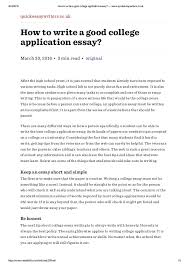 writing a college entrance essay   college admissions essay help    math worksheet   college application essay example format template writing a college entrance essay