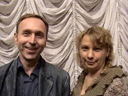 Ein Interview zu Bert Hellinger geführt von Carl Peter Strommer mit seinen Gästen - igor