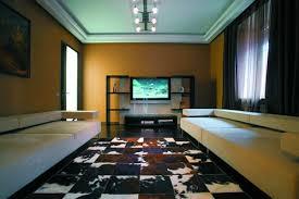amazing modern living room sofa designs amazing modern living room sofa designs amazing modern living