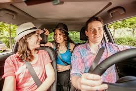 Ekonomik Bir Seyahat İçin: BlaBlaCar 1