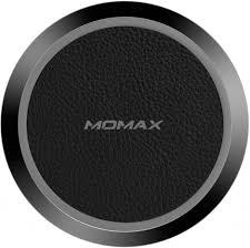 Беспроводное <b>зарядное устройство</b> Momax Q.PAD WIRELESS ...