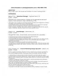 job description for retail operations manager job description word retail worker job description hospital ceo job description sample ceo job description healthcare personal assistant to