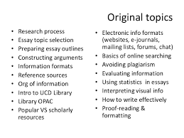 instructional essay topics  nullmyfreeipme fahrenheit essay questions get help from custom college fahrenheit essay questions