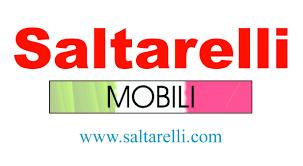 Картинки по запросу логотип SALTARELLI mobili