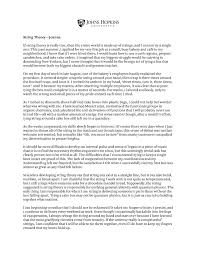 unique college essays real college essay thinglink