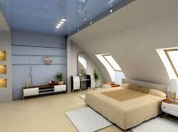 restyle loft garage conversions specialise in loft conversions attic conversions loft design loft conversion ideas loft bedrooms loft office bedroom loft furniture