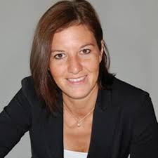 Maria Conti, 35 anni, laureata in lingue e letterature straniere, è entrata in Bmw Group Italia nel 2006 ricoprendo per due anni l'incarico di assistente ... - maria-conti-abmnews
