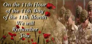 Image result for images of Remembrance Day