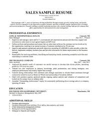 resume action words for experience resume and cover letter resume action words for experience describing your experience resume action words the 10 commandments of good