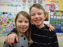 kids page my favorite toy com bethlehem township kindergartners missing tooth club