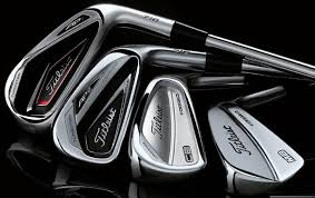 Image result for titleist 716 ap2 iron tech
