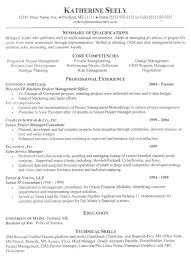 administrative assistant resume template free resume examples executive assistant resume executive resume resume examples executive assistant