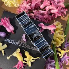 <b>Мужские часы Jacques Lemans</b> купить в Москве недорого в ...