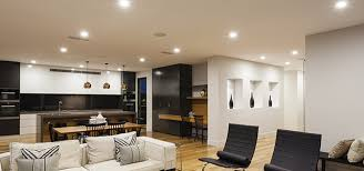 <b>Recessed Lighting</b> - The Home Depot