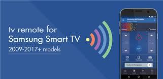 <b>Remote</b> for Samsung <b>Smart</b> TV <b>WiFi Remote</b> - <b>Apps</b> on Google Play