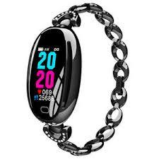 Best value e68 <b>smart watch</b>