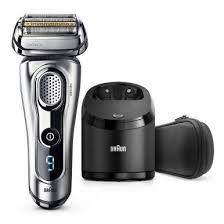 <b>Бритва Braun Series</b> 9 <b>9290cc</b> Wet&Dry. Купить в официальном ...