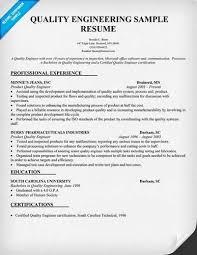 resume example resume for kitchen helper kitchen helper resume bsr resume sample library resume examples sample kitchen helper resume