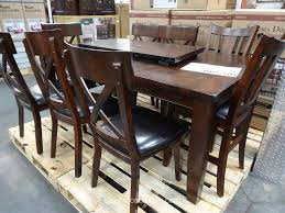 Dining Room Sets Canada Fresh Costco Dining Room Sets Canada 3690