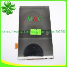 Wholesale-<b>10PCS LOT</b> Original LCD For <b>Samsung Galaxy</b> Grand