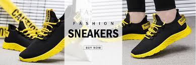 Trendy Designer Bargains Store - Small Orders Online Store, Hot ...