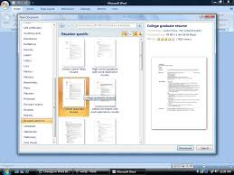 resume template examples in word inside wonderful resume examples in word 2007 resume inside 89 wonderful microsoft word 2010 resume template