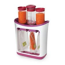 Infantino Fresh <b>Squeezed Squeeze Station</b> : Target