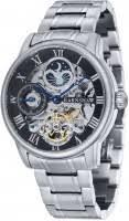 <b>Thomas Earnshaw ES</b>-<b>8006</b>-11 – купить наручные <b>часы</b> ...