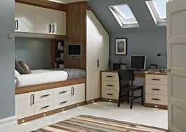 childrens fitted bedroom furniture childrens fitted bedroom furniture