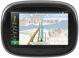 Купить <b>Neoline Moto 2</b> black в Москве: цена GPS-<b>навигатора</b> ...