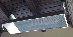 output stainless patio heater: outdoor heaters high output stainless outdoor heaters stainless  outdoor heaters high output stainless