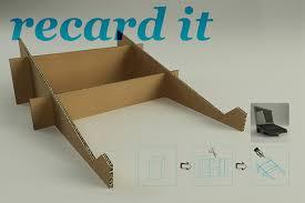 recard it post office cardboard boxes cardboard office