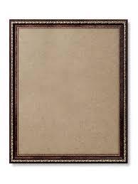 """<b>Рамка</b> для картин <b>30х40см</b> """"Модена"""" (АЖР-3351) Мосфа ..."""