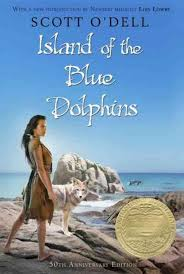 angie manfredi on the modern first library everett anderson was image result for island of the blue dolphins