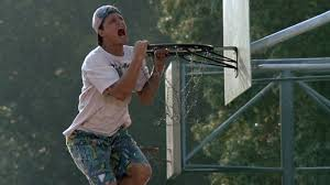 Image result for white men can't jump
