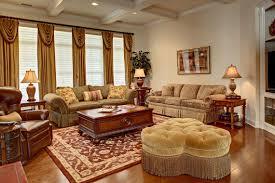 country living home decor