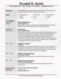sample resumes from resume writing professionals  resume samples    sample resumes from resume writing professionals  resume samples and resume service